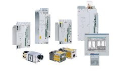 Rexroth welding products