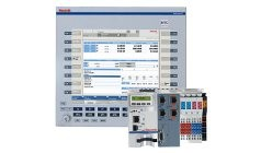 Rexroth CNC Platform products