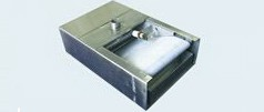 gravity belt filter lsf from Rexroth