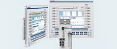 IndraMotion MTX performance from Rexroth