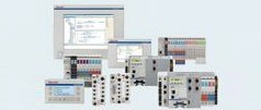 IndraLogic XLC for PowerTrain Assembly