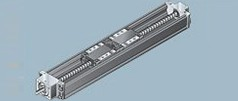 Precision Modules PSK - Integrated and cost-effective precision