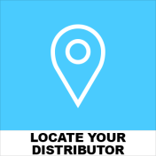 Locate a Rexroth Distributor
