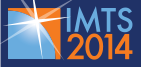 Intl. Manufactuing Technology Expo (IMTS)