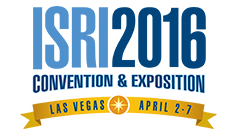 ISRI (Intl. Scrap & Recycling Industry Expo)