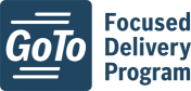 GoTo Focused Delivery Program