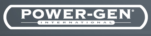 Power-Gen International (PGI)