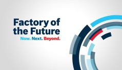 Explore the Factory of the Future