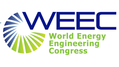 WEEC (World Energy Engineering Conference)