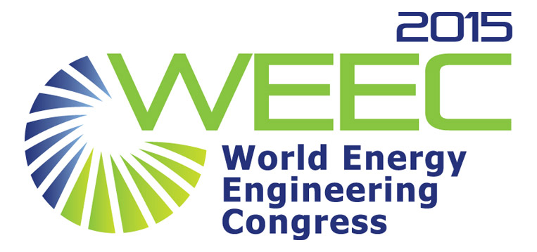 World Energy Engineering Conference (WEEC)
