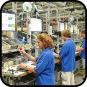 "New Bosch Rexroth Podcast Discusses ""Lean in Assembly Operations"""