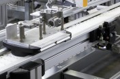 Bosch Rexroth expands manufacturing activities in Charlotte, NC