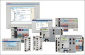 New IndraLogic XLC PLC Family: Faster Automation Thanks to New Functions