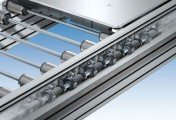 Rexroth's New TS5 Assembly Conveyor Transports Loads up to 660 lb.