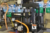 Tech Story: Sustainable Automation for Packaging: Reducing Total Cost of Ownership