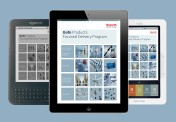 Rexroth Launches New GoTo eBook Digital Catalog for Mobile Devices
