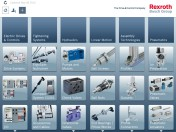 Rexroth Expands Popular GoTo Focused Delivery Program