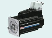 PACK EXPO 2012: IndraMotion Mi servo drive with multi-ethernet open for more possibilities