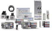 Pack Expo 2011: More efficient engineering with open system solution