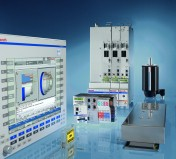 IMTS 2012: IndraMotion MTX CNC solution enhances productivity in machine tools