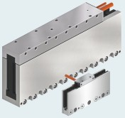 AATExpo 2011: New MCL Ironless Linear Motor moves small masses with precision