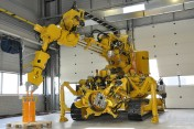 Rexroth develops hydraulics for deep-sea applications
