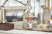 Productive Pneumatic Solutions for the Food and Packaging Industry