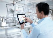 Rexroth to exhibit advanced machine automation and control solutions at PACK EXPO 2013