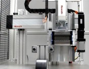 Rexroth at The ASSEMBLY Show 2015