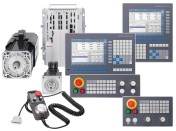 Rexroth's IndraMotion MTX Micro Wins Engineers' Choice Award