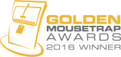 Golden Mousetrap Awards Bosch Rexroth
