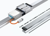 Rexroth's IMSA-A integrated measuring system