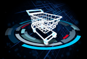 BuyRexroth.com provides fast access and online purchasing