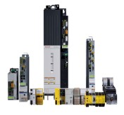SafeMotion machine safety platform has received the ODVA's CIP Safety over EtherNet/IP™ cert