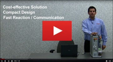 Find out how IndraMotion MLD can help you – including a demo of setup in IndraWorks. Watch the video!
