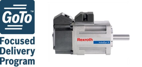 Details about  /REXROTH IKS0056 NSNP