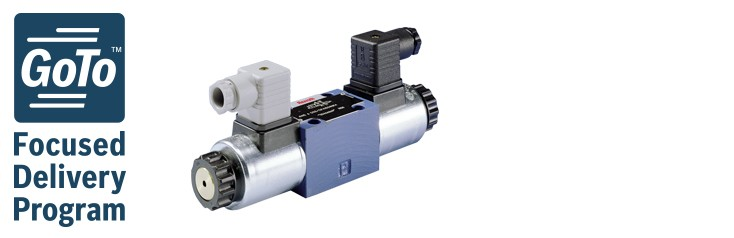 United Electric Connector valve 10-B15