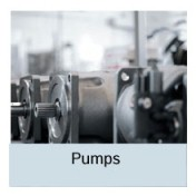 Pumps FAQs