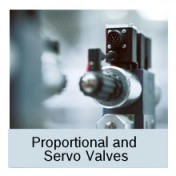 Proportional & Servo Valves FAQs