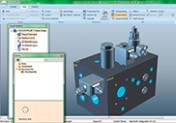 CHoose: Compact hydraulics configuration tool - installation software