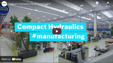 Compact hydraulics corporate movie (long version)
