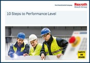 Always on the Safe Side: 10 Steps to Performance Level