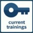 Login to Current Trainings